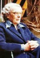 ماری لوئیز فُن فرانتس